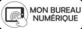 logo_monbureaunumerique.png
