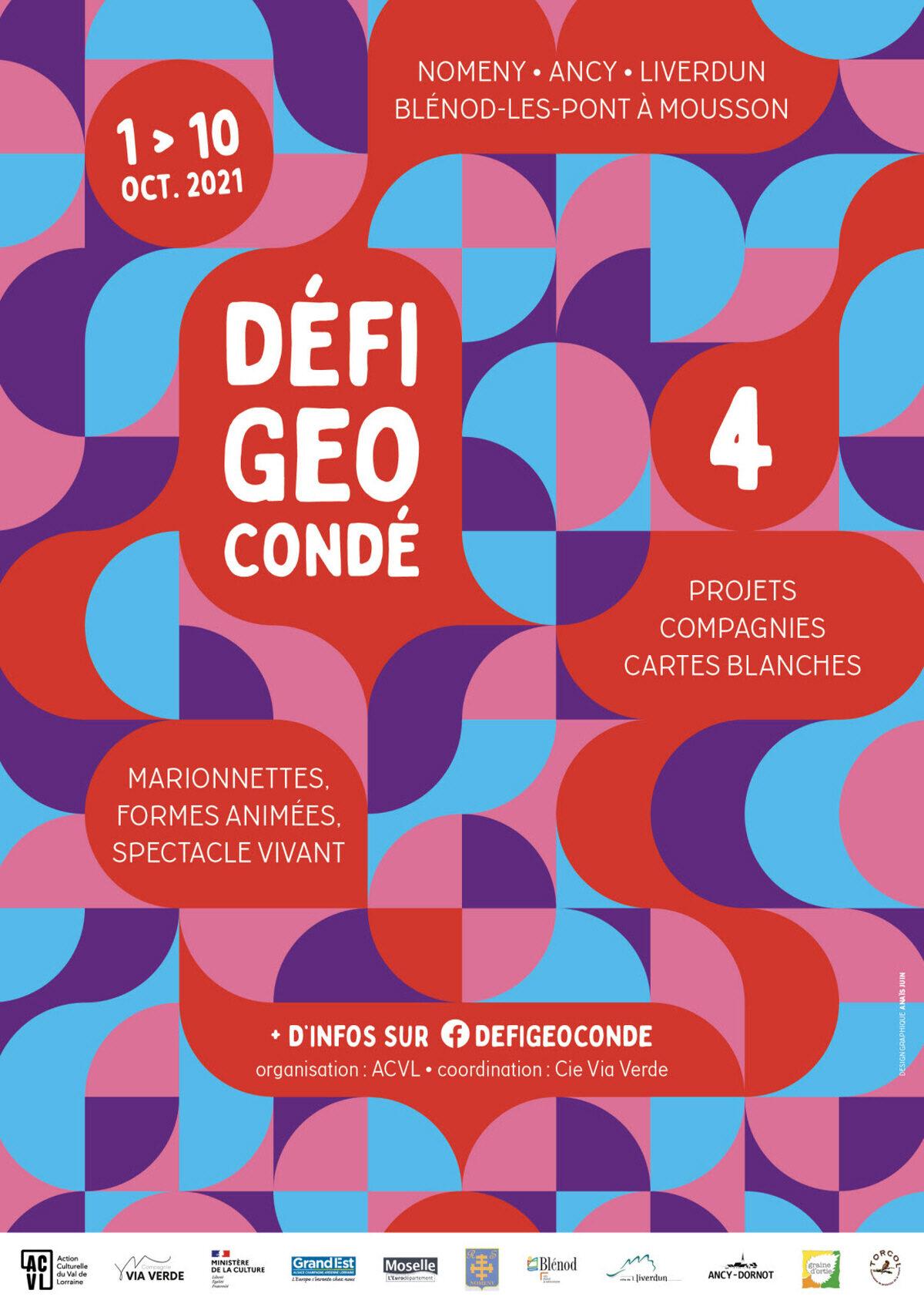 illustration-defi-geo-conde-2021-compagnie-via-verde_1-1631203858.jpg